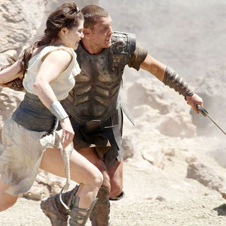 Clash of the Titans Picture 50