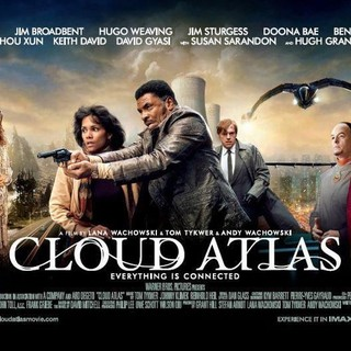 Cloud Atlas Picture 63