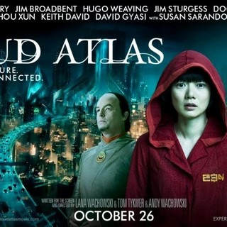 Cloud Atlas Picture 75