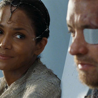 Cloud Atlas Picture 54