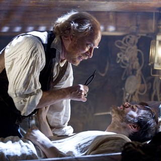 Cloud Atlas Picture 57