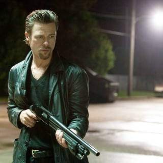 Killing Them Softly Picture 1