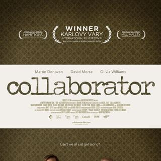 Collaborator Picture 1