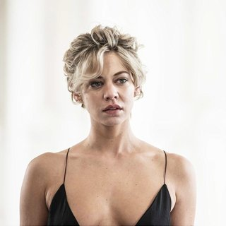 Analeigh Tipton stars as Sadie in ETV Films' Compulsion (2018) - compulsion-2018-02