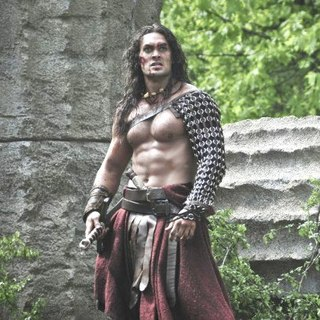 Conan the Barbarian Picture 22