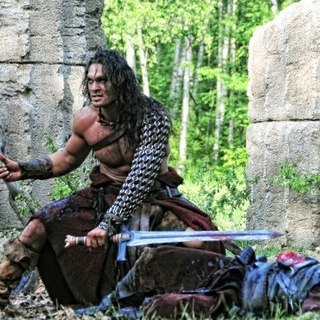 Conan the Barbarian Picture 24