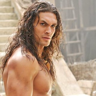 Conan the Barbarian Picture 1