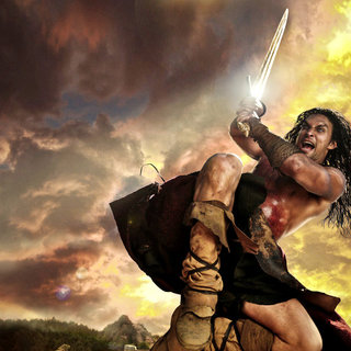 Conan the Barbarian Picture 3