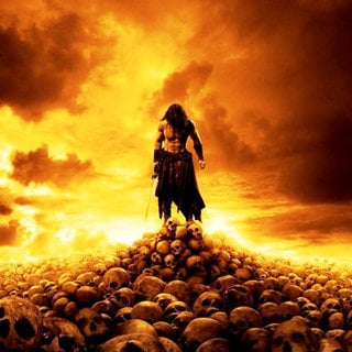 Conan the Barbarian Picture 13