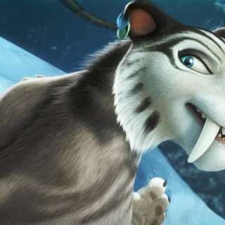 Ice Age: Continental Drift Picture 24