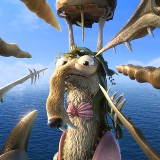 Ice Age: Continental Drift Picture 28