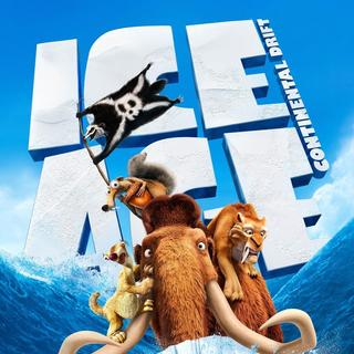 Ice Age: Continental Drift Picture 18