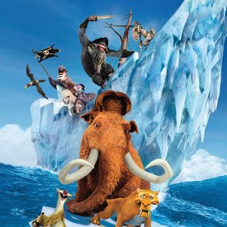 Ice Age: Continental Drift Picture 19