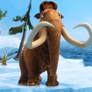 Ice Age: Continental Drift Picture 13