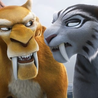 Ice Age: Continental Drift Picture 14