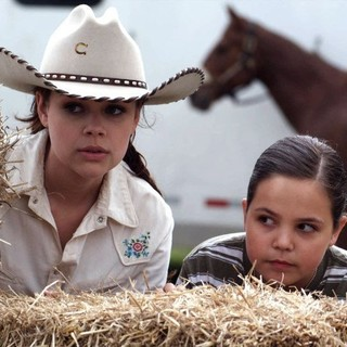 Cowgirls n' Angels Picture 13