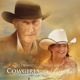 Cowgirls n' Angels Picture 1