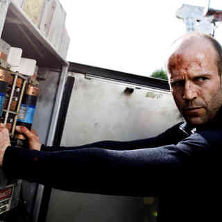 Crank: High Voltage Picture 2