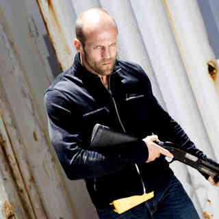 Crank: High Voltage Picture 3
