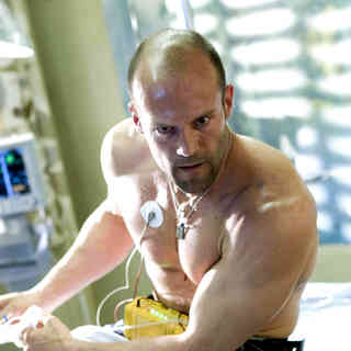 Crank: High Voltage Picture 4
