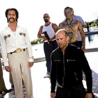 Crank: High Voltage Picture 5