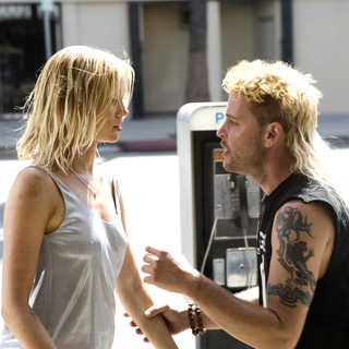 Crank: High Voltage Picture 6