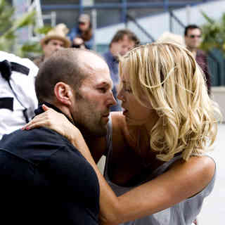 Crank: High Voltage Picture 9