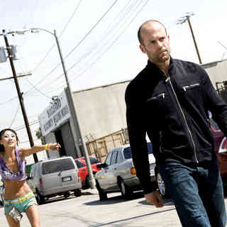 Crank: High Voltage Picture 11