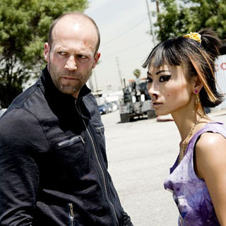 Crank: High Voltage Picture 13