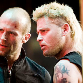 Crank: High Voltage Picture 14