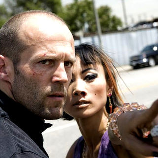 Crank: High Voltage Picture 15