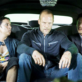 Crank: High Voltage Picture 16