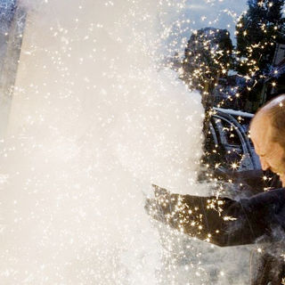Crank: High Voltage Picture 17