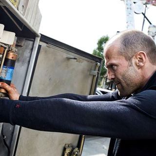 Crank: High Voltage Picture 18