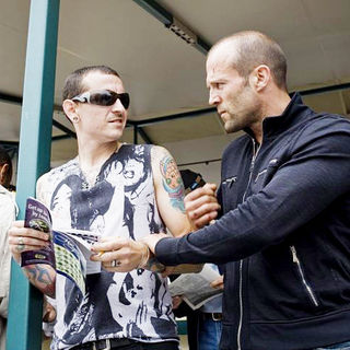 Crank: High Voltage Picture 19