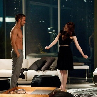 Crazy, Stupid, Love. Picture 33