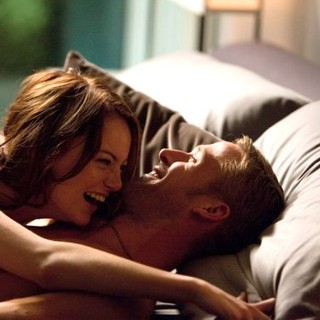 Crazy, Stupid, Love. Picture 51