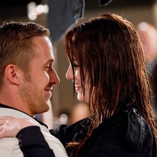 Crazy, Stupid, Love. Picture 37