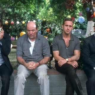 Crazy, Stupid, Love. Picture 43