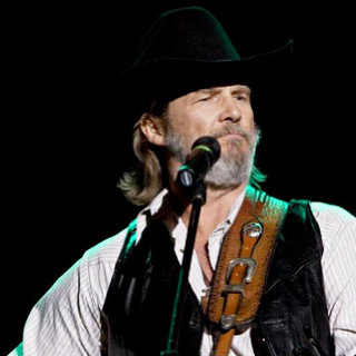 Jeff Bridges stars as Bad Blake in Fox Searchlight Pictures' Crazy Heart (2009)