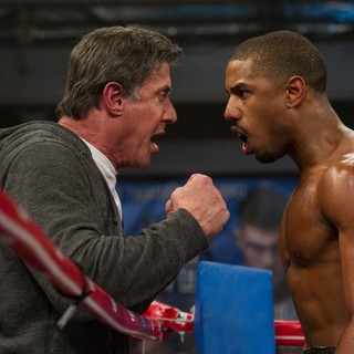 Creed Picture 5