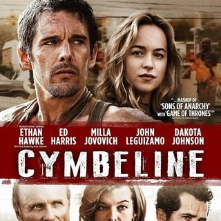 Cymbeline Picture 2