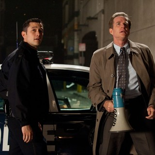 The Dark Knight Rises Picture 98