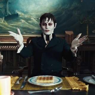 Dark Shadows Picture 77