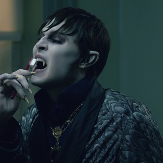 Dark Shadows Picture 70
