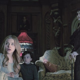 Dark Shadows Picture 71
