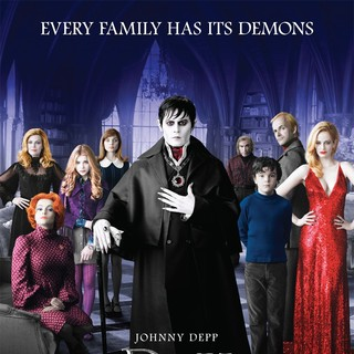 Dark Shadows Picture 13