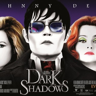 Dark Shadows Picture 54