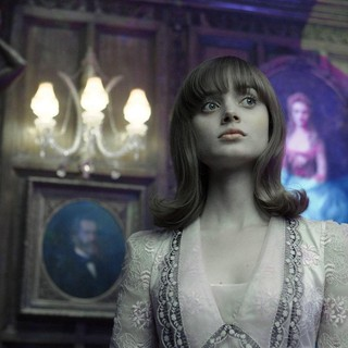 Dark Shadows Picture 51