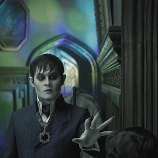 Dark Shadows Picture 61
